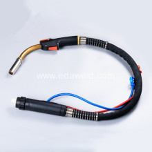 Compatible Type MIG/MAG Welding Torches